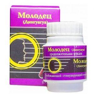 molodetc-dinguagua-kapsuly